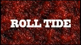 "getlinkyoutube.com-""BAMA BAMA (Roll It Up)"" 2011"