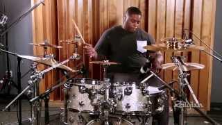 getlinkyoutube.com-New for 2015 - 5 New FX models with Aaron Spears