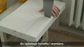 getlinkyoutube.com-Docieplenie mieszkania od wewnątrz płytami izolacyjnymi Multipor