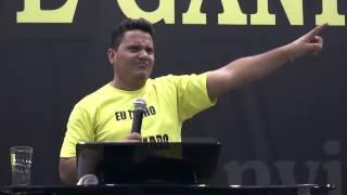 getlinkyoutube.com-Pr. André Silva: Congresso Eu tenho um Chamado P2