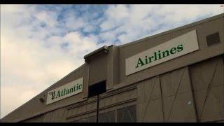 getlinkyoutube.com-Ice Pilots - Atlantic Airlines Special