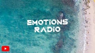 Emotions Radio ▶ 24/7 Music Live   Deep House & Tropical House   Chill Music   Dance Music   EDM width=