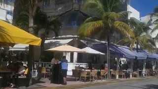 getlinkyoutube.com-Miami Auto Ocean Dr