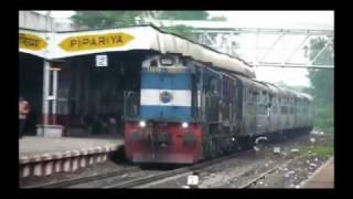 getlinkyoutube.com-Indian Railways sight and sound spectacular