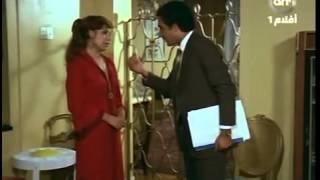 getlinkyoutube.com-فيلم مرسي فوق مرسي تحت | ناهد شريف | محمود ياسين