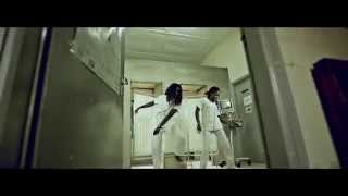 Deejay kef feat Mr. Bridge and El Kawazaki - Small Mami
