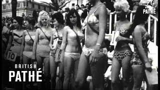 Cannes Film Festival (1958)