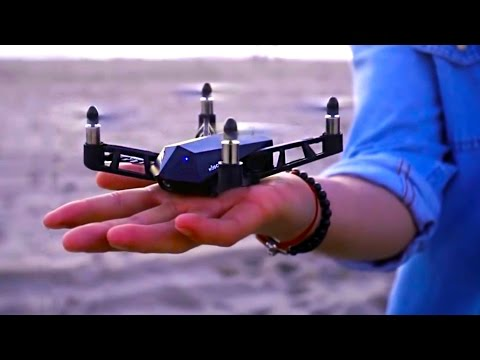 5 Epic Inventions You MUST SEE! ▶80