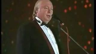 getlinkyoutube.com-В.Ободзинский - Попурри (Могилёв 1996) с хорошим звуком!