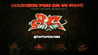 getlinkyoutube.com-Barikad Crew -- Goumen Pou Sa W Kwè (Official Full Album)