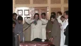 getlinkyoutube.com-Allama Nasir Abbas Multan majlis 23 march 2013 at chak 232