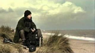 getlinkyoutube.com-The Detectorist | Comedy Short Film