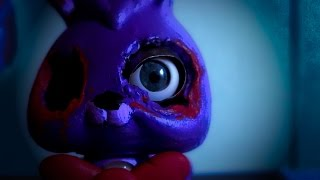 LPS: Five Nights at Freddy's (Trailer #1)