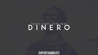 getlinkyoutube.com-Travis Scott Type Beat - Dinero (Prod. By SuperstaarBeats & Juice 808)