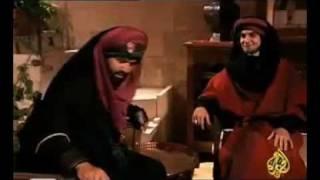 getlinkyoutube.com-فيلم وثائقي عن الشيخ الأكبر محي الدين إبن عربي