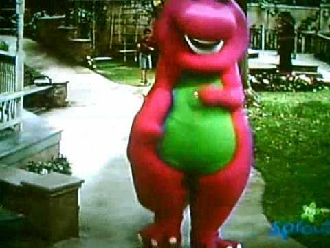selena gomez in barney and friends. selena gomez barney and