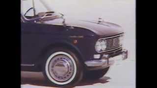 getlinkyoutube.com-ブルーバード ヒストリー 1954〜1987