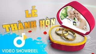 getlinkyoutube.com-HD Wedding Project 2014