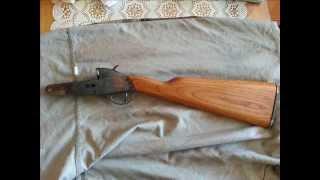 getlinkyoutube.com-Homemade shotgun