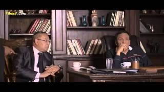 getlinkyoutube.com-مسلسل العراف الحلقة 28 كاملة جودة عالية  رمضان 2013