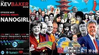 "getlinkyoutube.com-Secrets Of The Rothschild ""The World In 2016"" Economist Cover DECODED!"