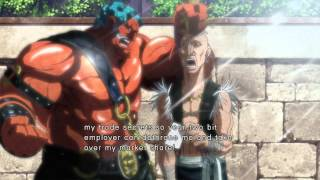 getlinkyoutube.com-Ultra Street Fighter 4 All Characters Intro Prologues Cutscenes Japanese Exhibition Full HD