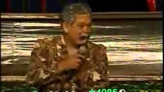 getlinkyoutube.com-มุขที่ฮาที่สุดของตลกเสียงอิสาน (ไว้อาลัยแด่พ่อใหญ่ยงค์ )