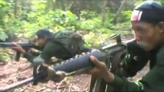 getlinkyoutube.com-Arakan Liberation Army (ALA)-1