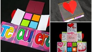getlinkyoutube.com-tarjeta cute parte 1 ♥-tutorial manualidad [marianalugowest]