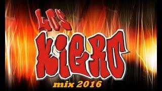 getlinkyoutube.com-cumbia sonidera mix 2016 lo mas nuevo y lo mejor grupo los kiero