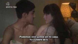 "getlinkyoutube.com-Skins 1x06 ""Maxxie and Anwar"" - Parte 4/5 - Subtitulado"