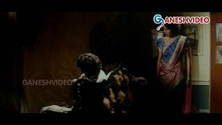 getlinkyoutube.com-Raktha Kanneru Movie Parts 7/10 - Upendra, Abhirami, Ramya Krishna