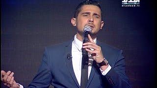 getlinkyoutube.com-قدود حلبي - محمد خيري - بعدنا مع رابعة