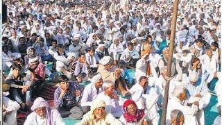 Meena Pad Dangal Rajasthan By Dhablya Ram Meena Krishna Makhan Leela(audio)