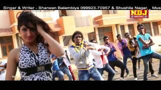 Lattest Haryanvi Songs - DC Ki Saali 2015 Full HD   NDJ Music