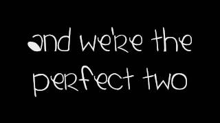 getlinkyoutube.com-Perfect Two - Now Available on ITunes!