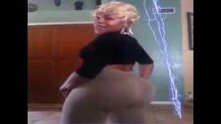 getlinkyoutube.com-APSU Back to School Bash *Leggings VS Booty Shorts* ft. Miss Goddess