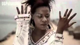 getlinkyoutube.com-Tanzanian Music with Lady Jay Dee feat Mr Blue - Wangu