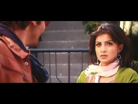 Besharam Sample   DVDScr   XviD   1CDRip   DDR