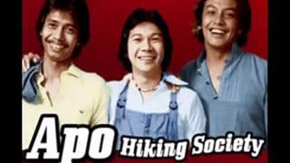 getlinkyoutube.com-Best of Apo Hiking Society (Non-Stop)