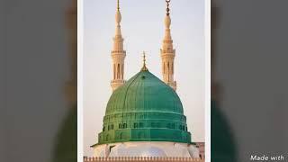 Sarware Ambiya Tajdare Haram Full Qawwali           plz subscribe