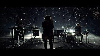 getlinkyoutube.com-[로열 파이럿츠 Royal Pirates] - Run Away MV