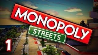 getlinkyoutube.com-Monopoly Streets: w/ Gassy, Utorak, & Guitarmaster! 1/4 #1