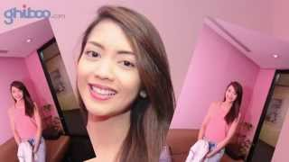 Tips Parenting Ririn Dwi Ariyanti