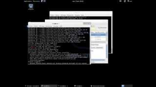getlinkyoutube.com-installation Synaptic Package Manager in kali linux