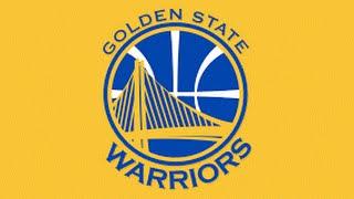 getlinkyoutube.com-How Good are the Golden State Warriors?