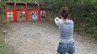 getlinkyoutube.com-GIRLS SHOOTING GUNS!