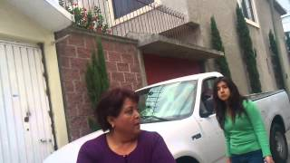 getlinkyoutube.com-La lady de tlalpan virginia huerta iturbe