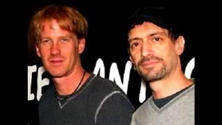 getlinkyoutube.com-Opie and Anthony - Ant hates CBS Sunday Morning