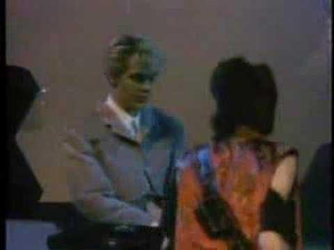 Vertigo - HQ Vid&Sound Duran Duran 1988